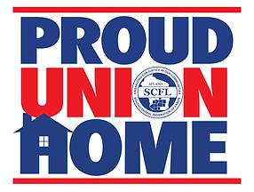 proudunionhome_logo-01.png