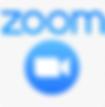 f97d536955c0ab824e1b78f321d3752b_zoom-we