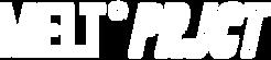 meltprjct-logo-white.png