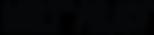 melt-logo-black.png