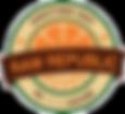 RR_Logo_ADiP_sm.png