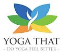 Iyengar Yoga Festival Miami