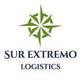 Logo SEL
