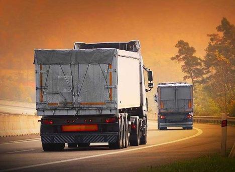 default-transporters-9.jpg