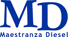 Logo MD.png