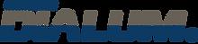 logotipo Dialum.png