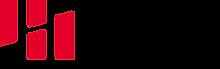 logo haug.png