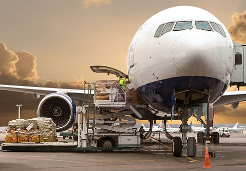 Air cargo loading generic 2.jpg