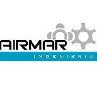 Logotipo Airmar.jpg