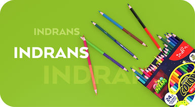 banners INDRANS-05.jpg