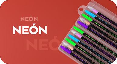 banner NEON-04.jpg