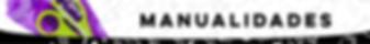 baner categorias-08.png