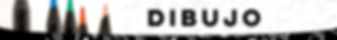 baner categorias-07.png
