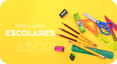 ICONOS-01.jpg