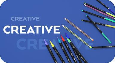 banners CREATIVE-03.jpg