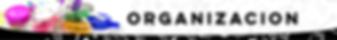 baner categorias-06.png