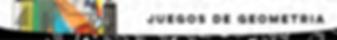 baner categorias-01.png