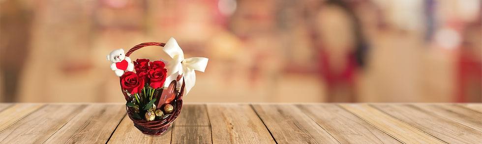 chocolates e flores.jpg