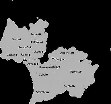 Mapa Entregas certo.png