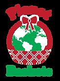 Logo Planet Baskets pt_cores.png