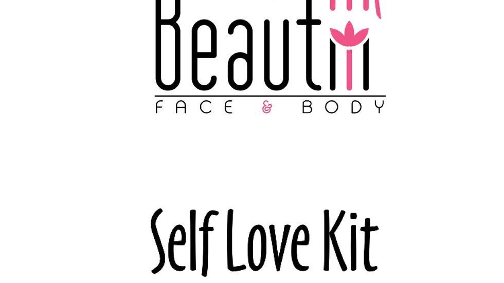 Self Love Kit
