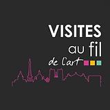 logo_test3_ sans_nom_mars2020.png