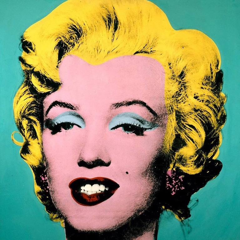 Replay Pop art avec Mélanie *9.90€*