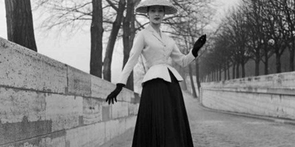 Replay Dior avec Mélanie *9.90€*