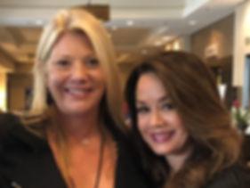 Sandra & Tracy.jpeg