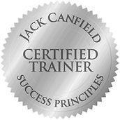 Jack Canfield Certified - Web.jpg
