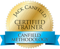 Jack Canfield Gold RGB.jpg