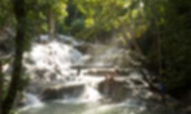 Dunns River.jpg