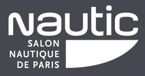 Salon Nautique de Paris