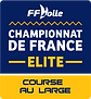 Les Sables d'Olonne - Vendée Course au Large