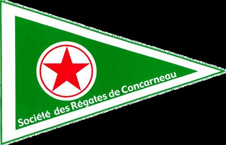Info : La Solo Concarneau - Trophée Guy Cotten en guise d'apéritif avant le départ de la Solitai