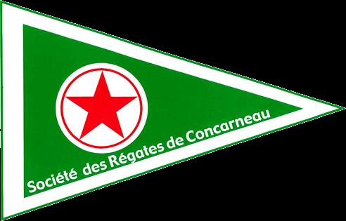 Accédez au site de la Solo Concarneau