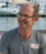 Yves Ravot - Hors la rue