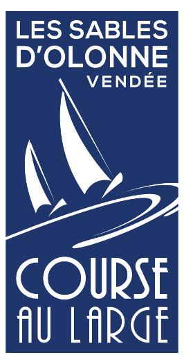 Les Sables Vendée Course au Large au Nautic : Trois grandes courses au programme en 2018!