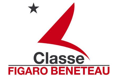 La classe Figaro-Bénéteau réfléchit à son avenir