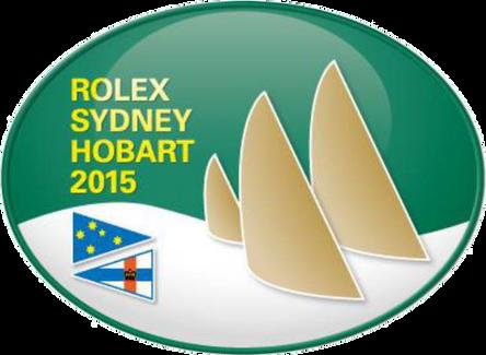 Rolex Sydney-Hobart : les figaristes jouent les diables de Tasmanie !