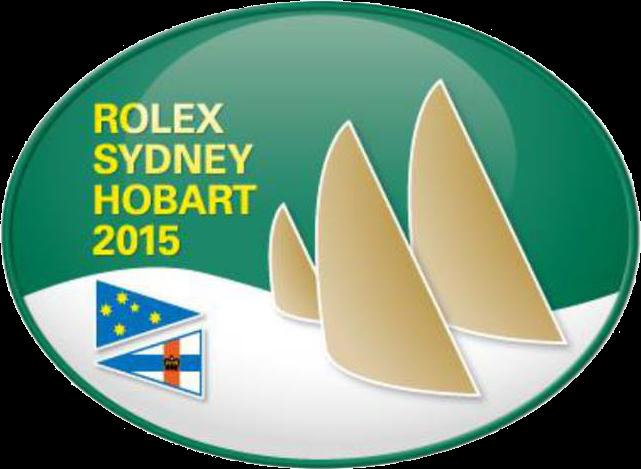 71ème Edition de Rolex Sydney-Hobart