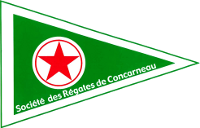 La Solo Concarneau ouvre la saison des figaristes en Atlantique.
