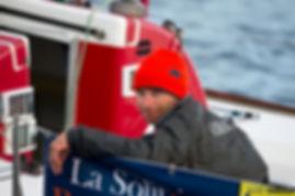 Nicolas LUNVEN | GENERALI