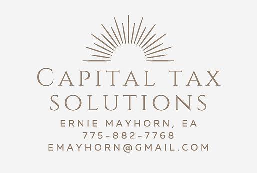 Capital Tax Solutions.png