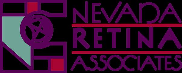 NV Retina Logo.png