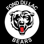 Fond-du-Lac-Bears.png