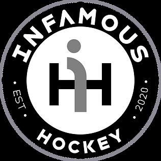 INFAMOUS hockey logo_whitefiller.png