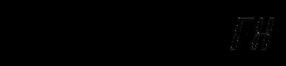 JFX_Logo_400x.png