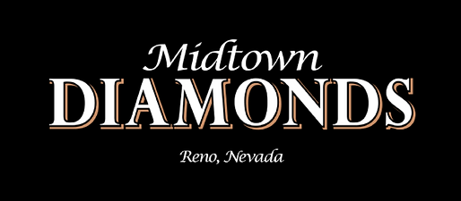 Midtown Diamonds -  Black Background.png