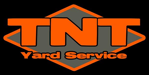 TNT Yard Services - logo - Transparent Background.png